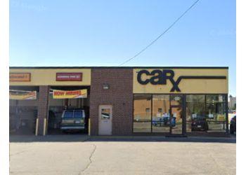 Springfield car repair shop Car-X Tire & Auto
