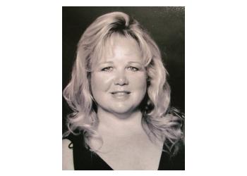 Fullerton bankruptcy lawyer Cara J. Hagan