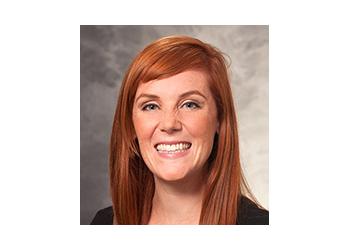 Madison gynecologist Cara R. King, DO, MS