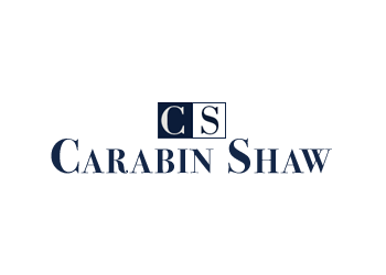 Beaumont medical malpractice lawyer Carabin & Shaw P.C.