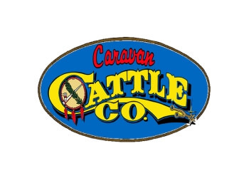 Tulsa night club Caravan Cattle Company