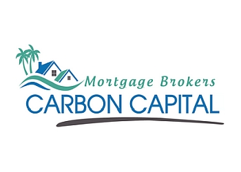 Jacksonville mortgage company Carbon Capital