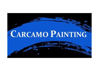 Aurora painter Carcamo Painting, Inc.