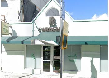 Miami pharmacy Cardenas Pharmacy