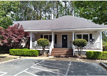 Fayetteville landscaping company Cardinal Landscaping, Inc.