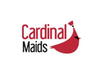 Cleveland house cleaning service Cardinal Maids