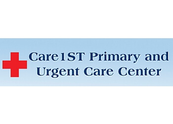 Care 1st Primary and Urgent Care Center