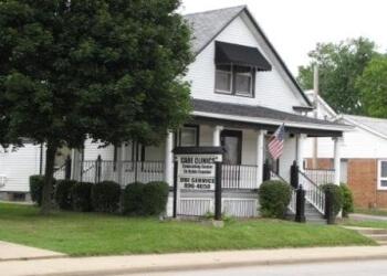 Aurora addiction treatment center Care Clinics, Inc.