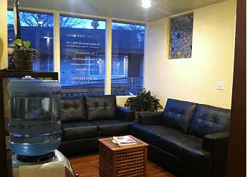 Sunnyvale acupuncture Care Comfort Cure