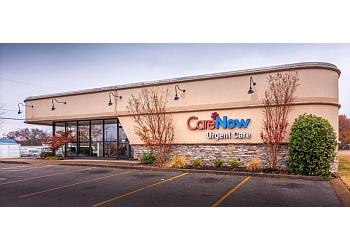 Murfreesboro urgent care clinic CareNow