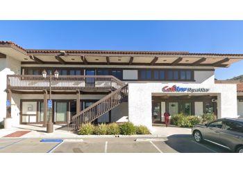 Thousand Oaks urgent care clinic CareNow Urgent Care