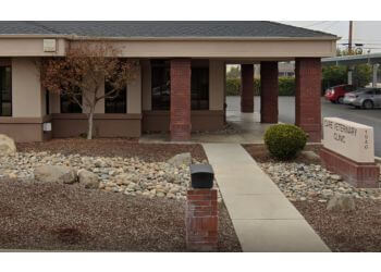 Visalia veterinary clinic Care Veterinary Clinic