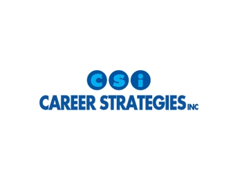 Los Angeles staffing agency Career Strategies