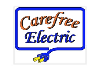 Carefree Electric Aurora Electricians