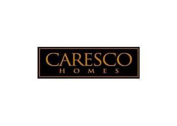 Stockton home builder Caresco Homes, Inc.