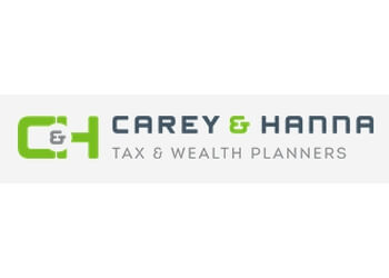 Oxnard accounting firm Carey & Hanna Tax & Wealth Planners
