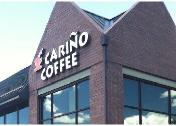 Cariño Coffee