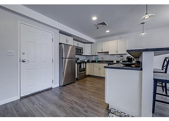 3 Best Apartments For Rent in Manchester, NH - Expert ...