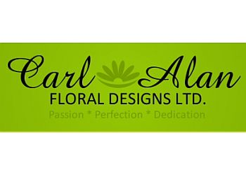 Philadelphia florist Carl Alan Floral Designs, LTD.