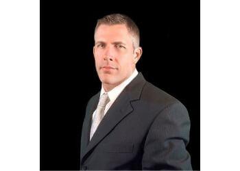 Shreveport dwi & dui lawyer Carl Alexander Barkemeyer - Barkemeyer Law Firm