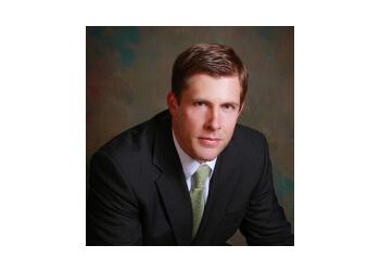 Baton Rouge criminal defense lawyer Carl Barkemeyer