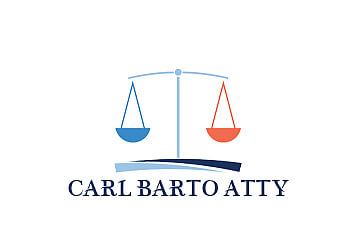 Laredo bankruptcy lawyer Carl Barto