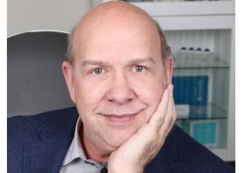 Portland pain management doctor Carl C. Balog, MD - BALOG REGENERATIVE