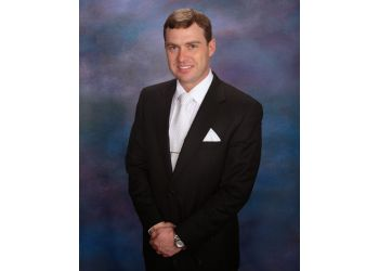 Plano dui lawyer Carl David Ceder