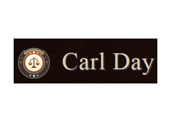 Irving criminal defense lawyer Carl Day Law Office