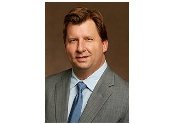 Minneapolis consumer protection lawyer Carl E. Christensen - Christensen Law Office PLLC