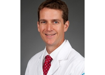 Hartford ent doctor Carl Moeller, MD