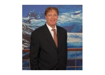 Cape Coral immigration lawyer Carl Rothrock