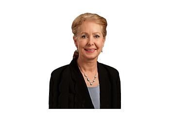 Boise City estate planning lawyer Carla Ranum