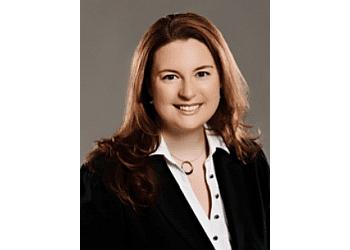 Oakland gynecologist Carla Stelling, MD