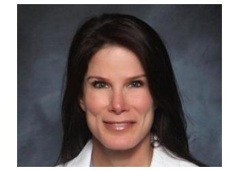 Irvine gynecologist Carla Wells, MD
