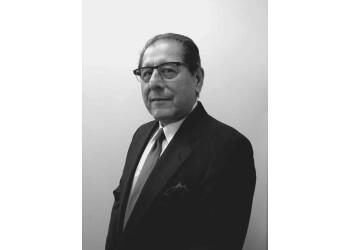 Detroit accounting firm Carlex Group