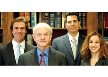 Long Beach employment lawyer Carlin & Buchsbaum, LLP