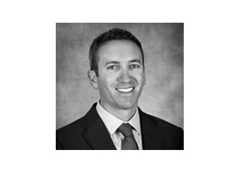 Tucson medical malpractice lawyer Carlo Mercaldo