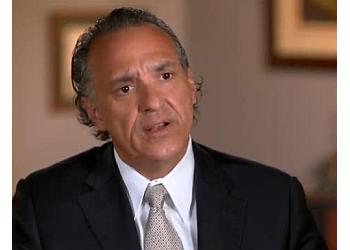 Lincoln dui lawyer Carlos A. Monzón