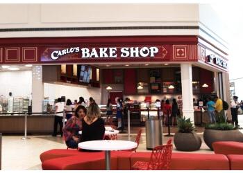 McAllen bakery Carlo's Bake Shop