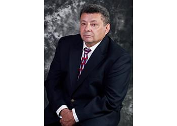 San Bernardino immigration lawyer Carlos Batara