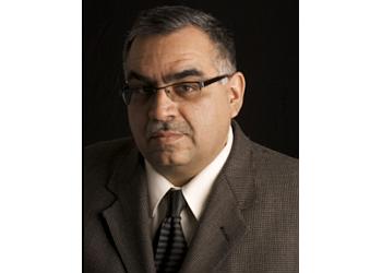 Chula Vista dui lawyer Carlos C. Ruan