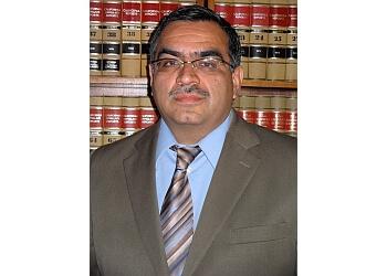 Chula Vista dwi lawyer Carlos C. Ruan, Esq.