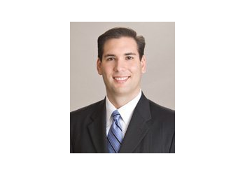 Orlando immigration lawyer Carlos Colombo