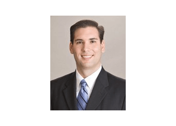 Orlando immigration lawyer Carlos Colombo - COLOMBO & HURD, PL