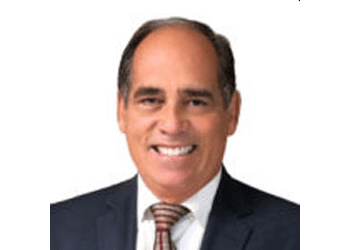Chula Vista ent doctor Carlos F. Jimenez, MD
