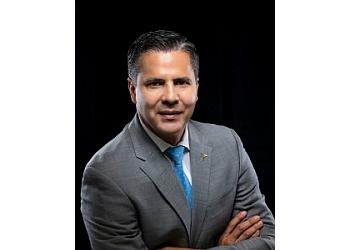 Miami gynecologist Carlos G. Pena, MD, FACOG