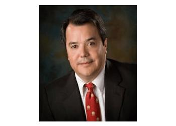 McAllen divorce lawyer Carlos H. Ochoa