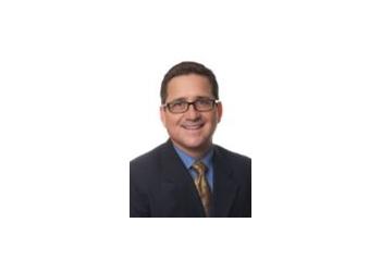 Orlando employment lawyer Carlos J. Burruezo
