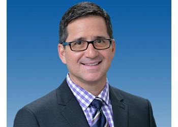 Orlando employment lawyer Carlos J. Burruezo, Esq.